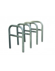 Bike racks No.6